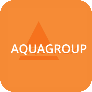 Aqua Group