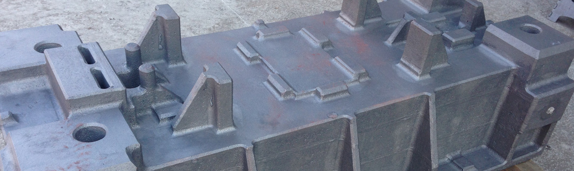 Know about the magnetic properties of Grey Cast Iron
